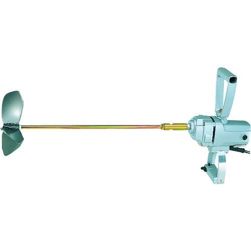 NDC 撹拌機 パワーミックス [PMA-240] PMA240 販売単位:1 送料無料