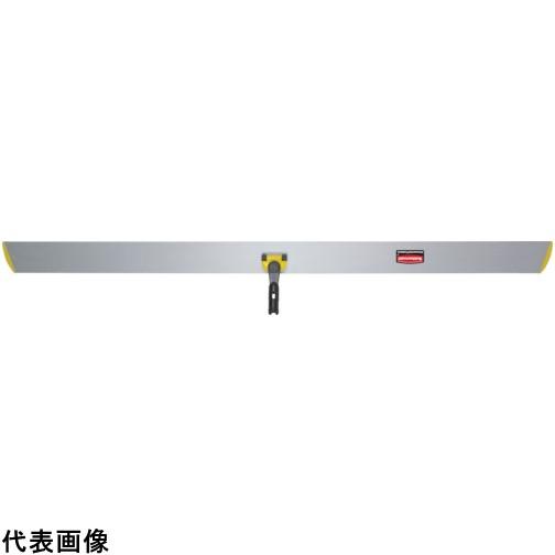 ラバーメイド クイックコネクトフレーム152cm [Q595] Q595 販売単位:1 送料無料