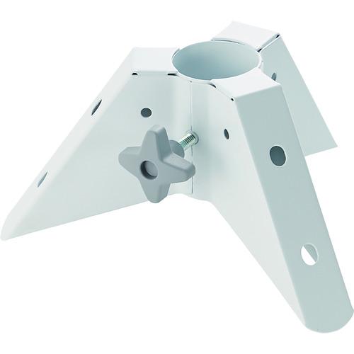ツヨロン フルハーネス安全帯 飛燕 Lサイズ [R-506-D-PT-NS5N-BLCS-TN-L-BX] R506DPTNS5NBLCSTNLBX 販売単位:1 送料無料