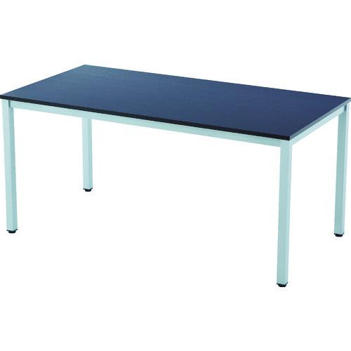 【20日限定クーポン配布中】アールエフヤマカワ ミーティングテーブル W1500xD750 [RFMT-1575D] RFMT1575D 販売単位:1 送料無料
