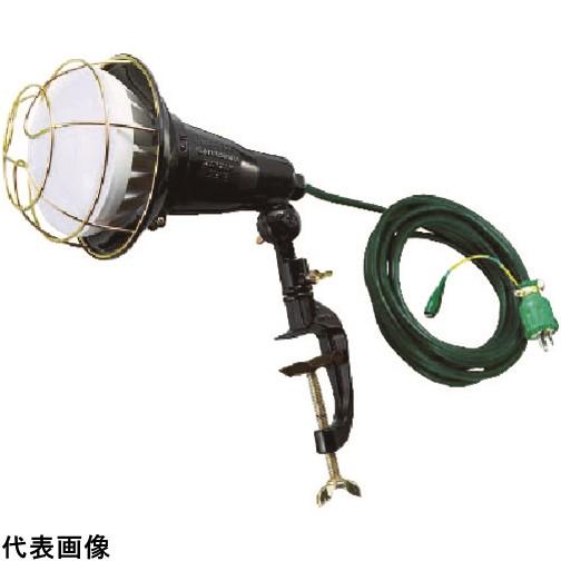 TRUSCO トラスコ中山 トラスコ中山 LED投光器 20W 販売単位:1 10m ポッキンプラグ付 [RTL-210EP] [RTL-210EP] RTL210EP 販売単位:1 送料無料, 三和村:6ff7defb --- sunward.msk.ru