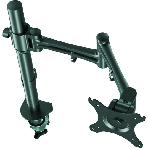 ハセガワ 脚部伸縮式アルミはしご兼用脚立 RYZ型 4段 [RYZ1.0-12] RYZ1.012 販売単位:1 送料無料