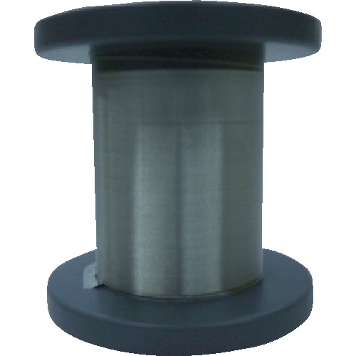 O.C.R SUSワイヤロープ0.18mm 7×7 50m巻コート無 [SB-018-50M] SB01850M 販売単位:1 送料無料