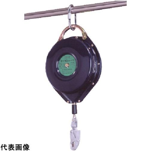 タイタン セイフティブロック(ワイヤーロープ式) [SB-20] SB20 販売単位:1 送料無料