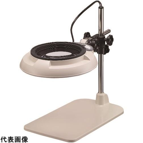 オーツカ LED照明拡大鏡 SKKL-B型3倍 [SKKL-BX3] SKKLBX3 販売単位:1 送料無料