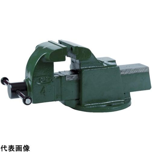 TRUSCO トラスコ中山 ダクタイルリードバイス 200mm [SLV-200N] SLV200N 販売単位:1 送料無料
