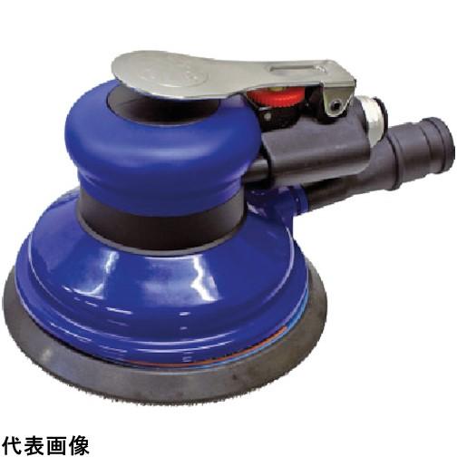 SP 125mm吸塵式/他給式ダブルアクションサンダー [SP-3006DF-5] SP3006DF5 販売単位:1 送料無料