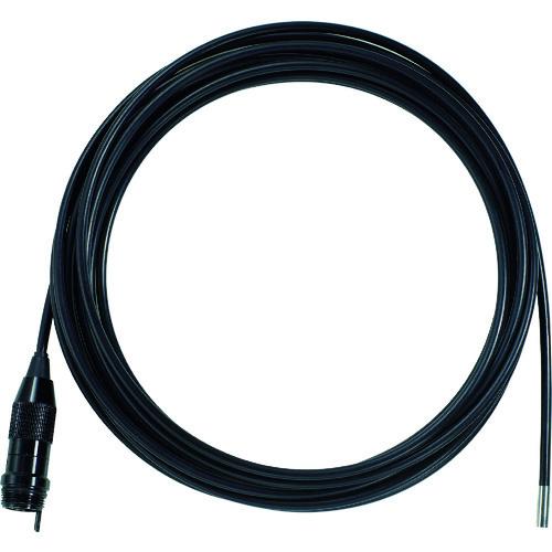 カスタム 5mカメラケーブル(φ9mm・インターロックタイプ) [SSVC-9005] SSVC9005 販売単位:1 送料無料