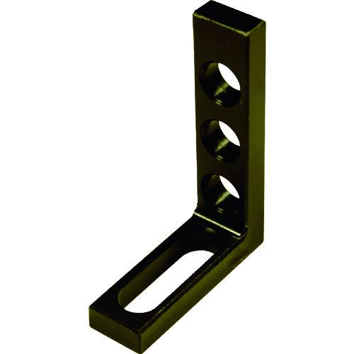SHT アングルブラケット 2個入り [T60305-K02] T60305K02 販売単位:1 送料無料