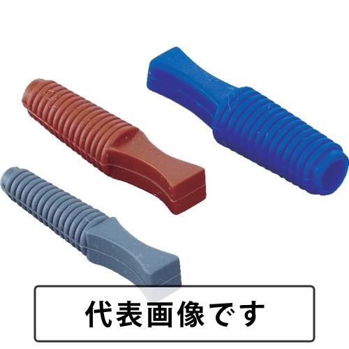 IWATA 円錐プラグF (100個入/パック) グレー [TBFS160] TBFS160 販売単位:1 送料無料
