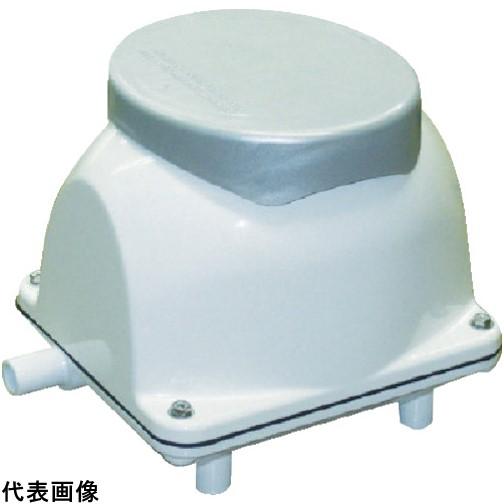 東浜 ダイアフラムブロアー [TM-40E] TM40E 販売単位:1 送料無料