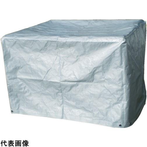 TRUSCO 販売単位:1 トラスコ中山 スーパー遮熱パレットカバー1300X1300XH1300 TPSS13A トラスコ中山 [TPSS-13A] TPSS13A 販売単位:1 送料無料, ウェアウェア:b3fef4b6 --- sunward.msk.ru