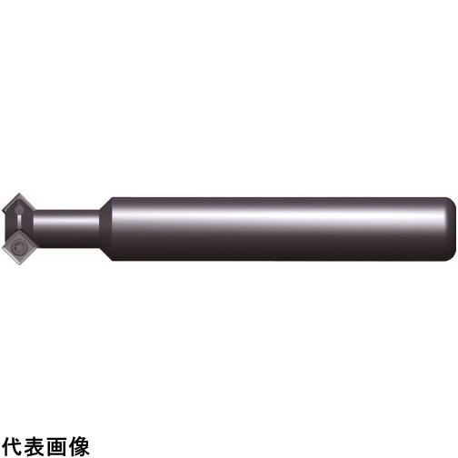 富士元 チビ両面 [TR10-12S] TR1012S 販売単位:1 送料無料