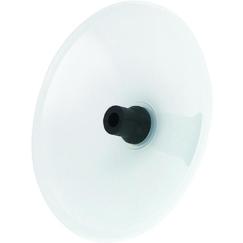 ツヨロン ツインランヤード安全帯 黒色 2ウェイ・ノビロン [TRL-2-OT93OC-NVRE-BLK-OR-BP] TRL2OT93OCNVREBLKORBP 販売単位:1 送料無料