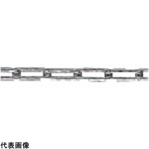 TRUSCO トラスコ中山 ステンレスカットチェーン 6.0mmX10m [TSC-6010] TSC6010 販売単位:1 送料無料