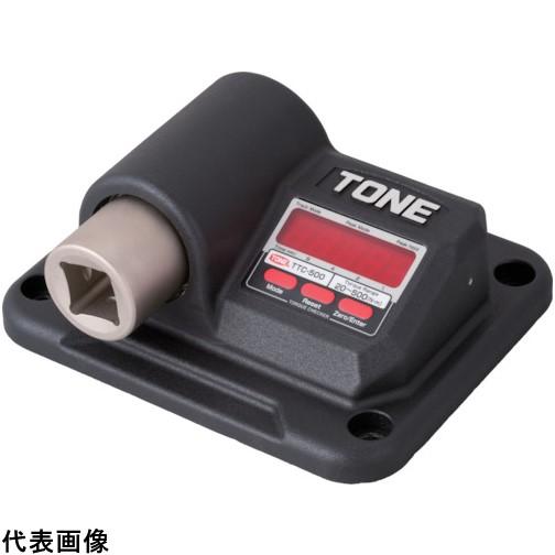 【20日限定クーポン配布中】TONE トルクチェッカー [TTC-1000] TTC1000 販売単位:1 送料無料