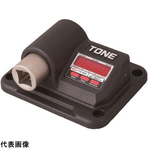 【20日限定クーポン配布中】TONE トルクチェッカー [TTC-60] TTC60 販売単位:1 送料無料