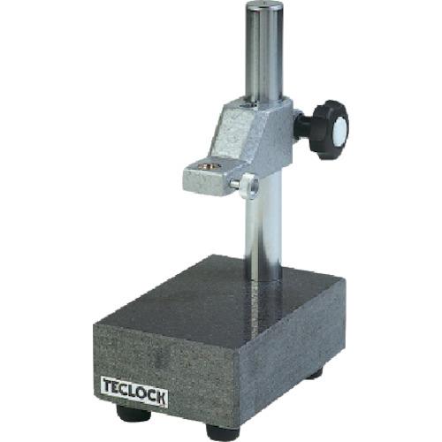 保障できる テクロック グラナイトベースススタンド [USG-18] USG18 販売単位:1 送料無料, 銘木無垢ダイニングテーブルDOIMOI 6b81ba8f
