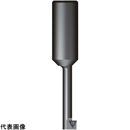 富士元 ウラザグル [UZH25-16T-M14CS] UZH2516TM14CS 販売単位:1 送料無料