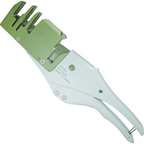 ビクター エアコンダクトカッター [VD-2200] VD2200 ビクター 販売単位:1 送料無料 VD2200 送料無料, 世界的に有名な:45ed6761 --- sunward.msk.ru