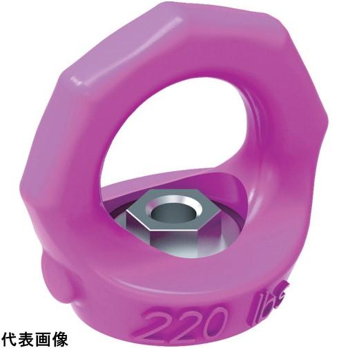 RUD アイナットスター VRM M20 [VRM-M20] VRMM20 販売単位:1 送料無料