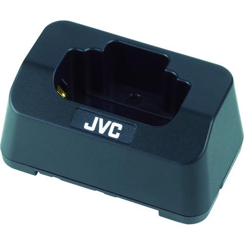 ケンウッド 充電台 [WD-C100CR] WDC100CR 販売単位:1 送料無料