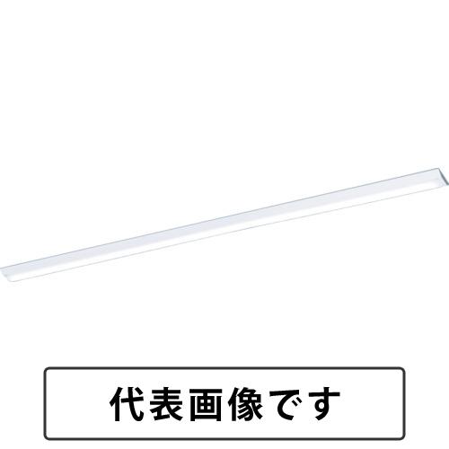 Panasonic 一体型LEDベースライト IDシリーズ 110形 [XLX800AENLE2] XLX800AENLE2 販売単位:1 送料無料