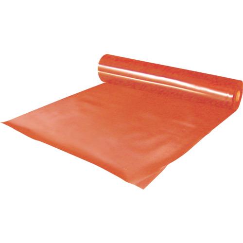 【20日限定クーポン配布中】MF エンビシート0.5 オレンジ [YS0183] YS0183 販売単位:1 送料無料