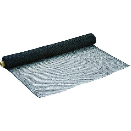 吉野 [YS-CFME-R10] 炭素繊維メッシュ ロール(990mm×10m) [YS-CFME-R10] YSCFMER10 YSCFMER10 販売単位:1 販売単位:1 送料無料, メマンベツチョウ:7fdb2f93 --- sunward.msk.ru