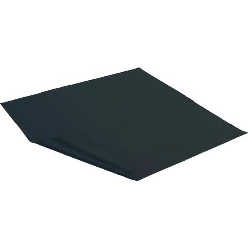 吉野 耐炎フェルト2mm YSF222 2mX2m 吉野 [YS-F2-22] 送料無料 YSF222 販売単位:1 送料無料, ハンドルキング:72a4becb --- sunward.msk.ru