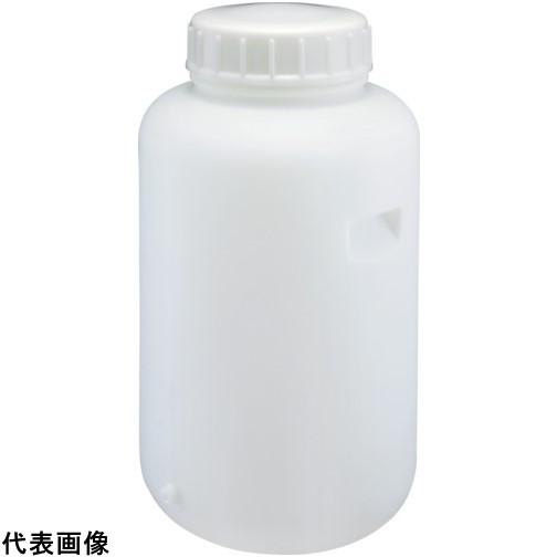 瑞穂 広口瓶100L+3/8ソケット加工 [009738] 009738 販売単位:1 送料無料