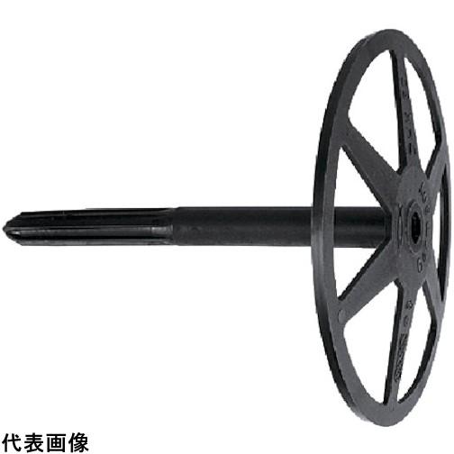 フィッシャー 外断熱用アンカー DHK60(250本入) [080938] 080938 販売単位:1 送料無料