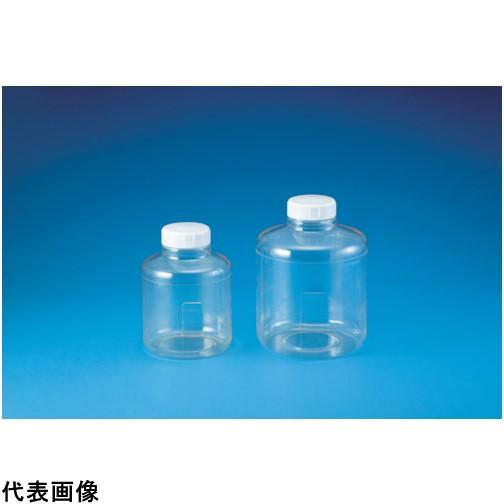 NIKKO ポリカーボネート大型瓶20L [102502] 102502 販売単位:1 送料無料
