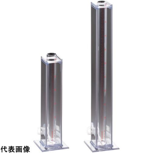 サンプラ 透視度計セット 500型 [1263] 1263 販売単位:1 送料無料