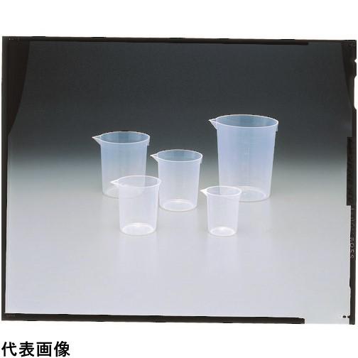 サンプラ サンプラカップ100ml (1箱入) [1660] 1660 販売単位:1 送料無料