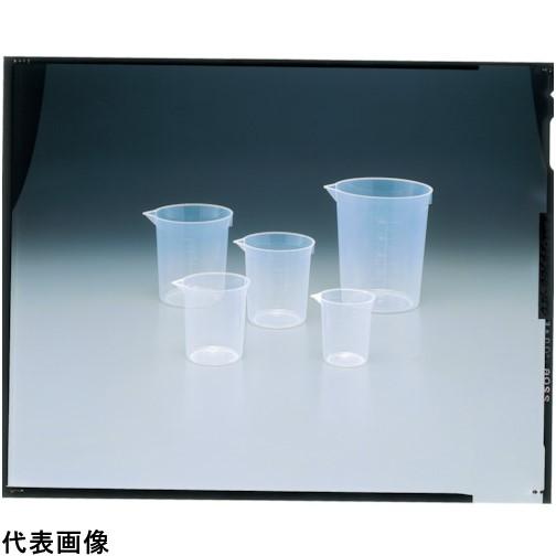サンプラ カップ500ml (1箱入) [1663] 1663 販売単位:1 送料無料