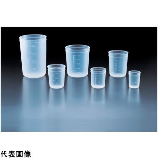 サンプラ PPディスカップ300ml (1箱入) [1667] 1667 販売単位:1 送料無料