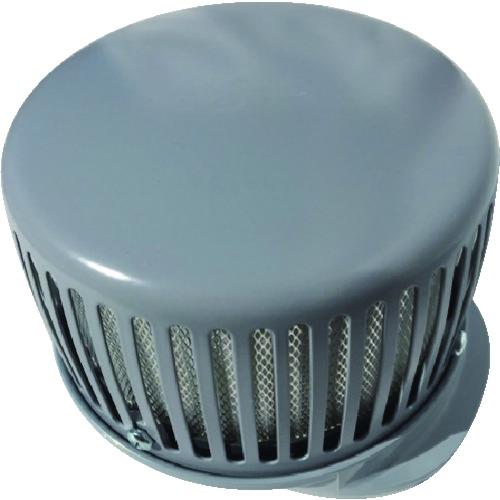 ニルフィスク GM80用ULPAフィルター [1737601] 1737601 販売単位:1 送料無料