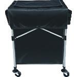 ラバーメイド Xカート用カバー [1889863] 1889863 販売単位:1 送料無料