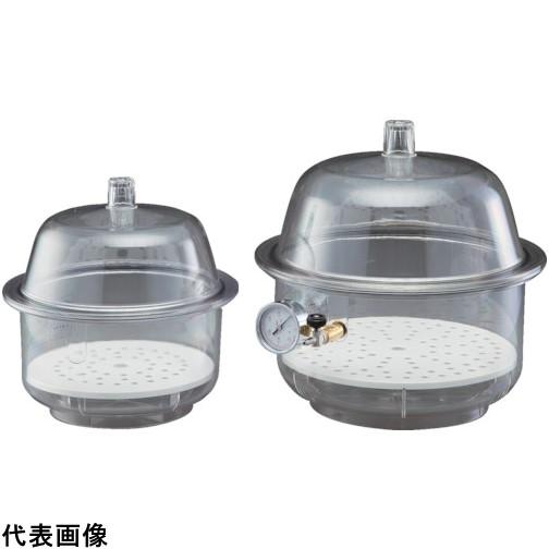 NIKKO RD-240V真空計付(天面) [207052] 207052 販売単位:1 送料無料