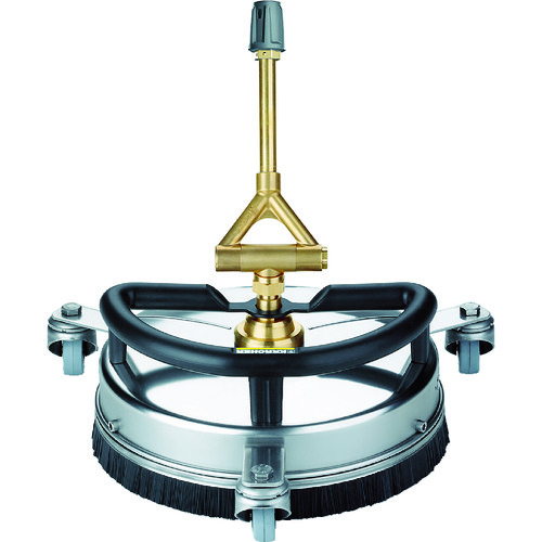 ケルヒャー サーフェスクリーナー FR 30 Me EASYLock [21110130] 21110130 販売単位:1 送料無料