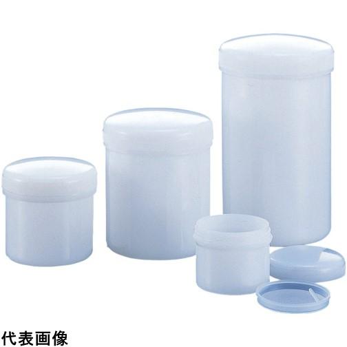 サンプラ 容器 No.9 40個入 (40個入) [2158] 2158 販売単位:1 送料無料