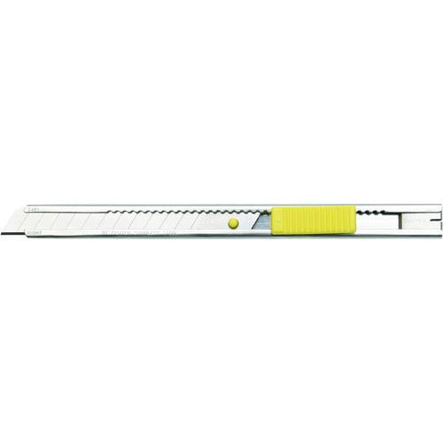 ALPS-M ワサッチ55 [2333901] 2333901 販売単位:1 送料無料