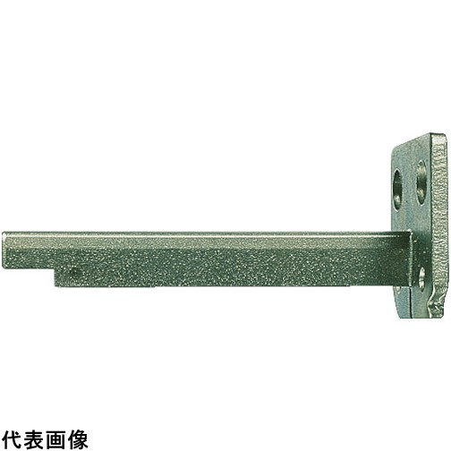 ボッシュ ガイド70mm [2608135023] 2608135023 販売単位:1 送料無料