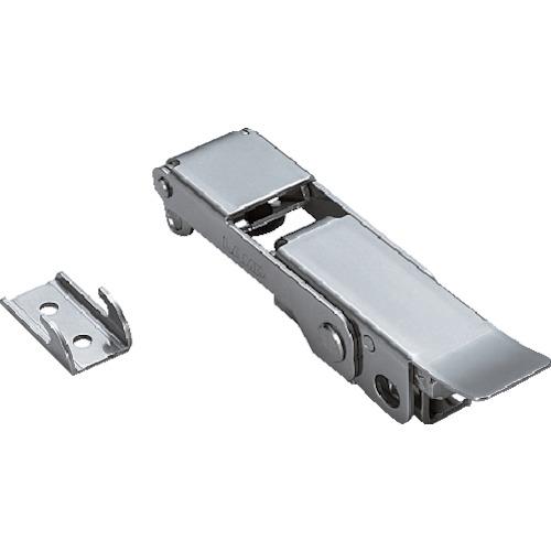 カンツール シングルサイズ・ムニボール300mm エアホース10m付き [262-129] 262129 販売単位:1 送料無料