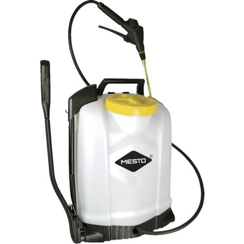MESTO 畜圧式噴霧器 3558BT RS185 18L [3558BT] 3558BT 販売単位:1 送料無料