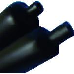 ALPS-O コマンダー+パック ブライアー/コール [3600018] 3600018 販売単位:1 送料無料