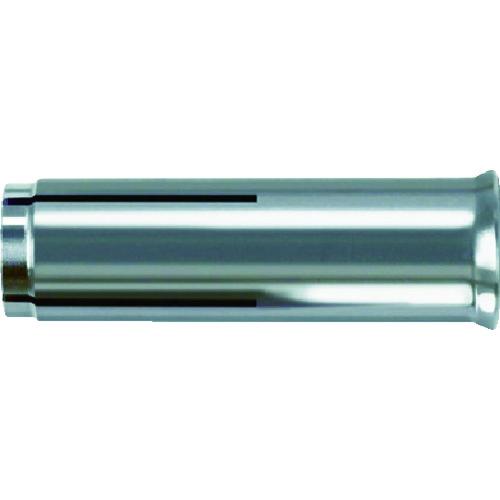 フィッシャー 打ち込み式金属アンカー EA2 M8X30 A4(100本入) [48411] 48411 販売単位:1 送料無料