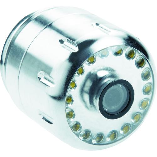 RIDGID カメラヘッド30mm SL F/ミニシースネイク [48533] 48533 販売単位:1 送料無料