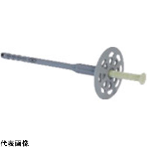 フィッシャー 外断熱用アンカー termoz CN8/270(100本入) [507426] 507426 販売単位:1 送料無料